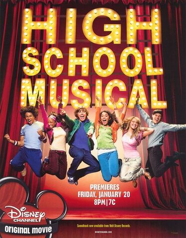 File:High School Musical.jpg