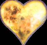 Kingdom Hearts KHII