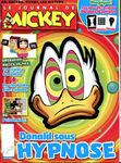 Le journal de mickey 3056
