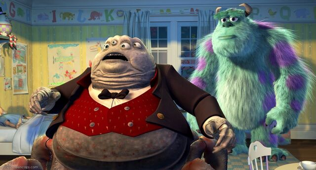 File:Monsters-disneyscreencaps com-8130.jpg
