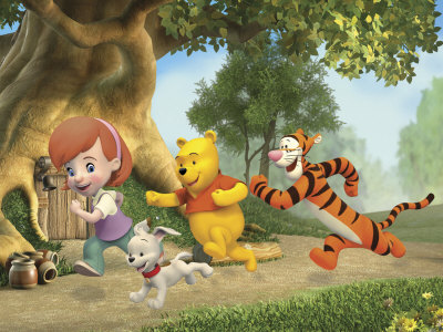 File:My-friends-tigger-pooh.jpg