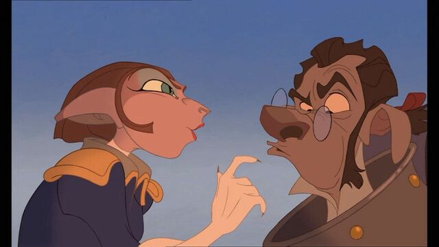 File:Treasureplanet123.jpg