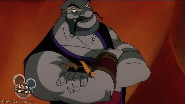 File:Aladdin3-disneyscreencaps.com-7070.jpg