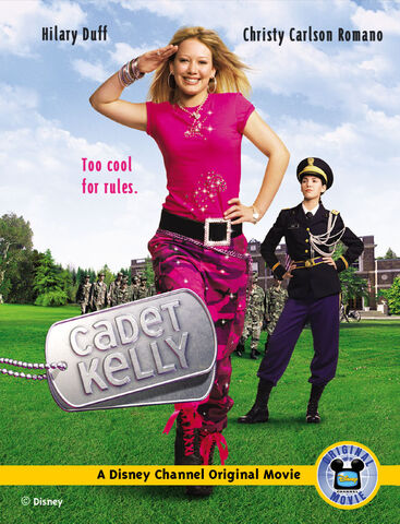 File:Cadet Kelly.jpg
