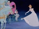 Cinderella-disneyscreencaps com-5444