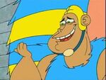 Dave the Barbarian 121b Plunderball Docslax 598765