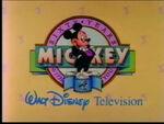 Disneytv88