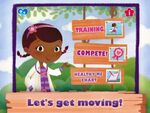 Doc-mcstuffins-moving-with-doc-hd-ipad-screenshot-1
