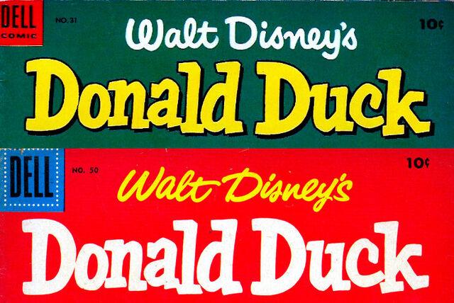 File:DonaldDuck 1st logo.jpg