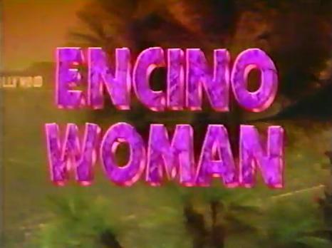 File:Encino Woman.jpg