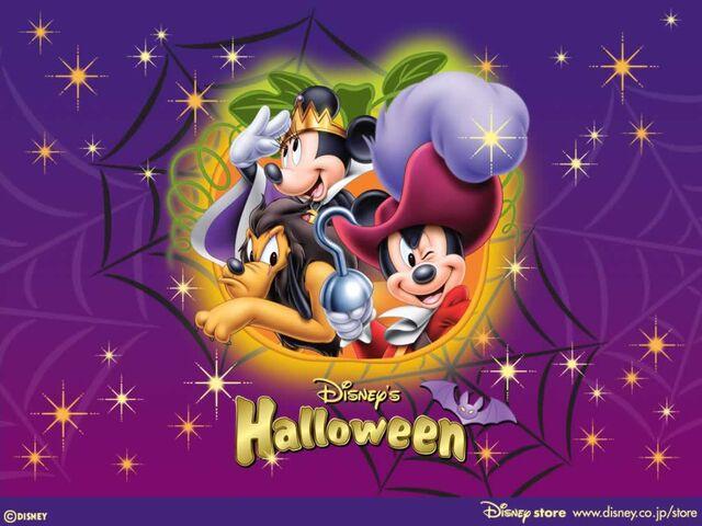 File:Halloween-disney.jpg