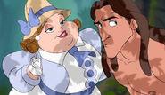Tarzan-jane-disneyscreencaps.com-565
