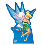 TinkerBell Periwinkle