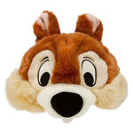 Chip 'n Dale Chip Plush Hat for Kids