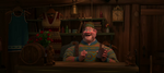 Disney-frozen-screenshot-4