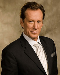 File:James woods.jpg