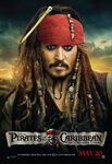 Pirates-Of-The-Caribbean-On-Stranger-Tides-Jack-Sparrow-Movie-Poster-11