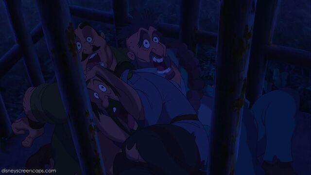 File:Tarzan-disneyscreencaps.com-8160-1-.jpg