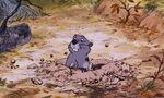 Winnie-the-pooh-disneyscreencaps.com-2989