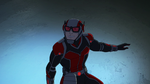 AA Ant-Man 07