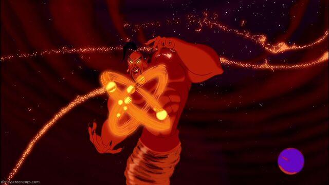 File:Aladdin-disneyscreencaps com-9521.jpg