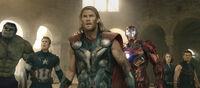 Avengers Assembled-AOU