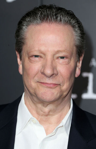 File:Chris Cooper.jpg
