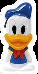 DisneyWikkeez-Donald