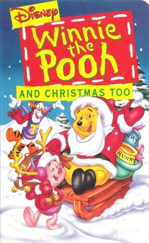 File:Pooh Christmas VHS.jpg