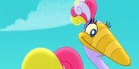 The Sing-Songbird