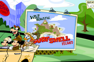 Surf Swell Island Picture 3