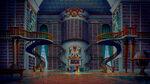 Beast's Castle 12