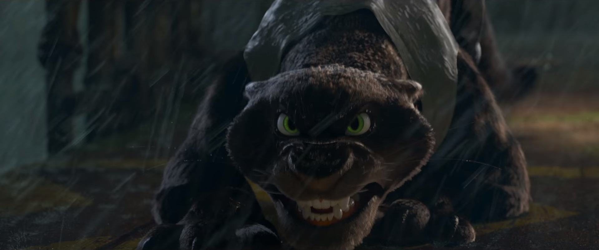 Image zootopi trailer manchas png disney wiki fandom powered by