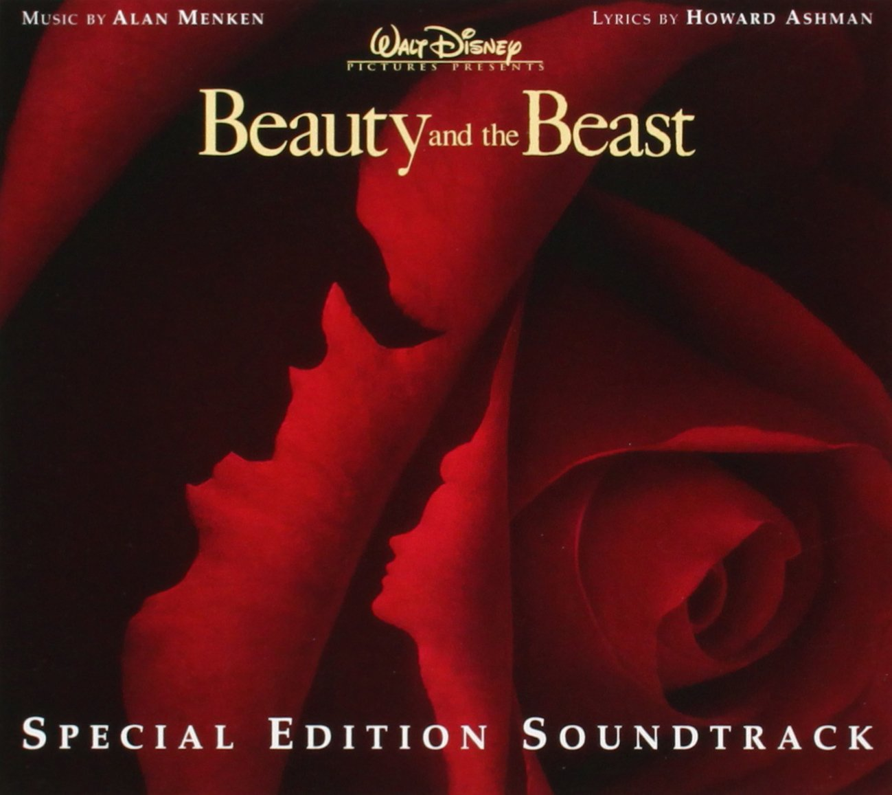 File:Beautybeastspecialeditionostbox.jpg