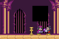 Disney's Magical Quest 2 Starring Mickey and Minnie Ending 1