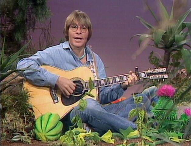 File:Garden song.jpg