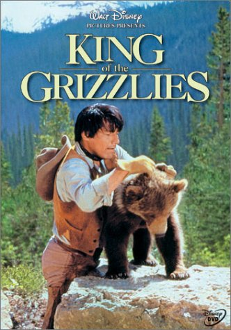 File:King of the Grizzlies DVD.jpg