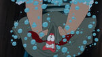 Little-mermaid-1080p-disneyscreencaps.com-5941