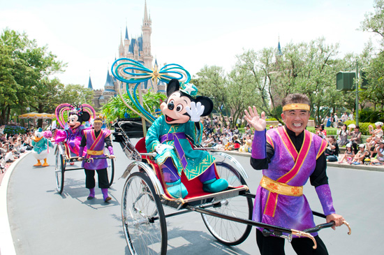 File:Minnie & Mickey DNM.jpg
