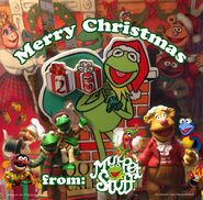 MuppetStuff-Christmas-2014