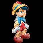 Pinocchio image 1