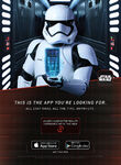 Star Wars Mobile App 14