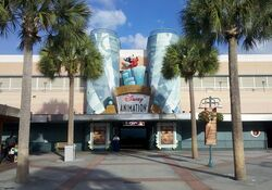 The-magic-of-disney-animation-dhs-marquee-500