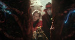 Alice Through The Looking Glass! 140