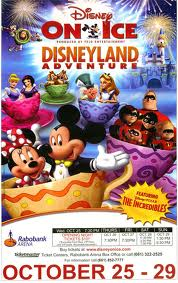 File:Disney on Ice, Disneyland Adventure.jpg