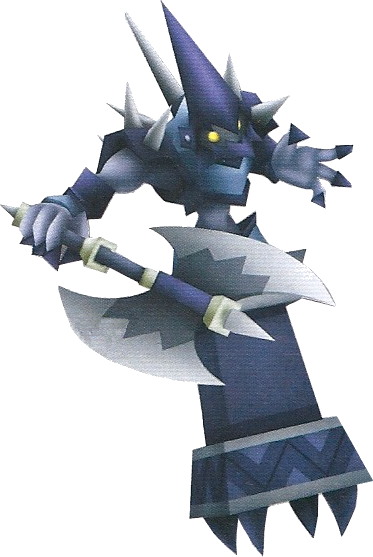 File:Gargoyle Warrior.png