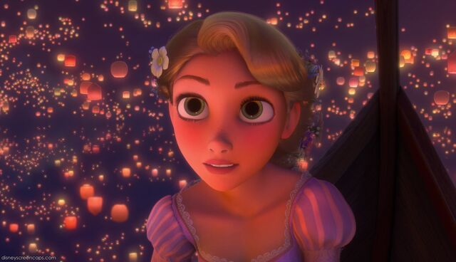 File:Rapunzel 306.jpg