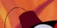 Toucan Dan