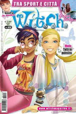 122-witch