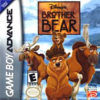 Disney's Brother Bear (video game)